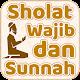 Panduan Solat Lengkap (Shalat Wajib dan Sunnah) APK