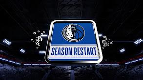 Mavericks Restart thumbnail