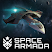 Space Armada: Galaxy Wars