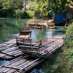 rafts  440-1.jpg