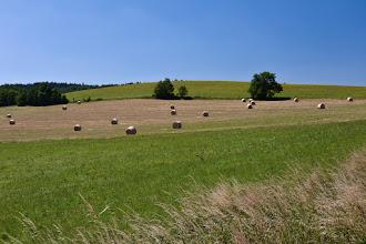 Photo: Krajobraz Pardubickiego Kraju