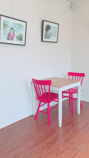 值得推薦的下午茶好去處 👍親子餐廳 👍朋友聚會 👍情侶約會
