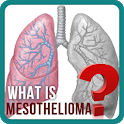 Mesothelioma Solution icon