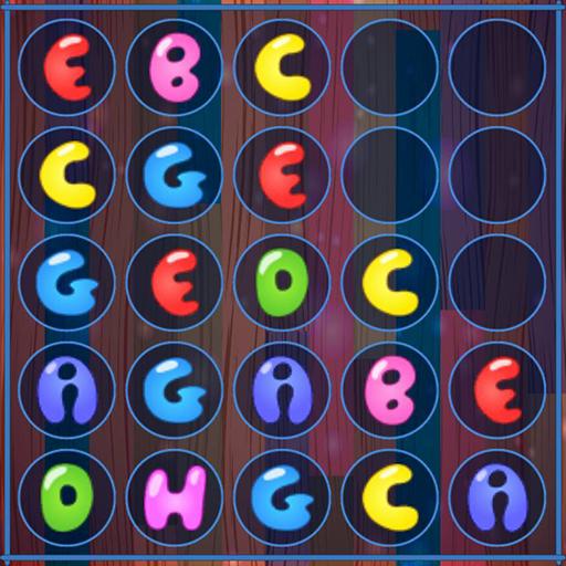 Alphabet Master