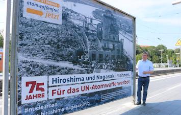 Freising 2020.png