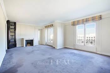 Appartement 6 pièces 202,03 m2