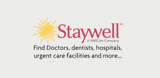 Staywell - Apps on Google Play