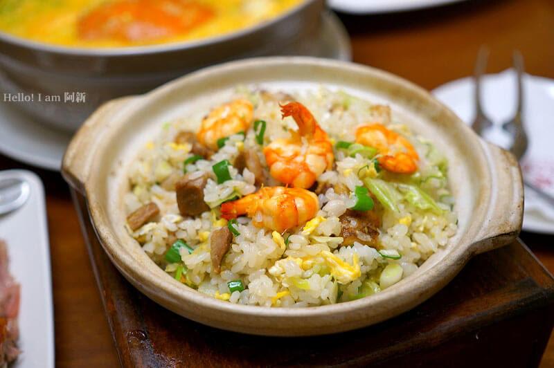 漢來翠園小館港式飲茶,廣三餐廳-3