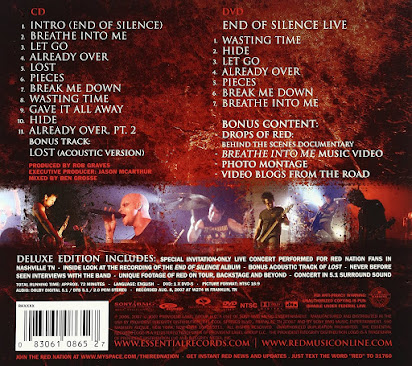 Red already over pt 2 mp3 download