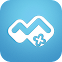 marq+ icon