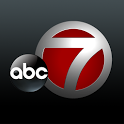 7 News – Lawton, OK icon