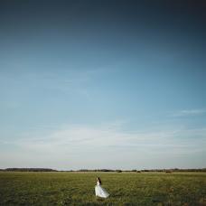 Wedding photographer Evgeniy Maliev (Maliev). Photo of 04.12.2014