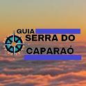 Guia Serra do Caparaó icon