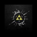 The Legend Of Zelda New Tab