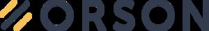 logo-orsonpng