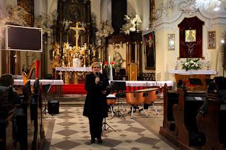 Photo: fot. Bogusław Beszłej