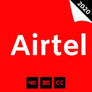 Free airtel xstream live tv Tips