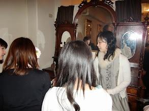 Photo: ふらぁぁっしゅ