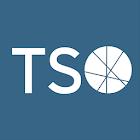 Toronto Symphony Orchestra icon