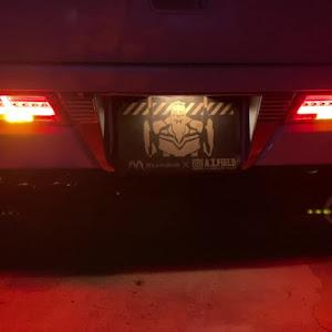 アトレーワゴン S331G のカスタム事例画像 じゃかさんの2020年09月05日18:49の投稿