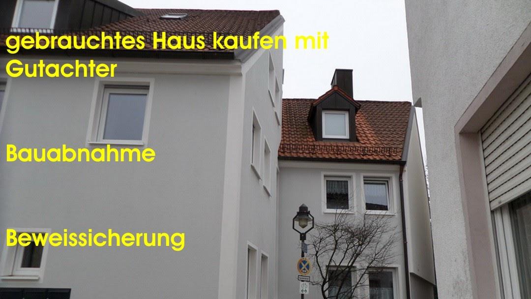 Denkmalschutz Der Fensterfachmann In Berlin