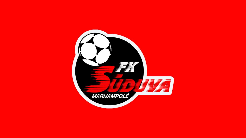 Watch FK Sūduva live