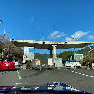BRZ ZC6のカスタム事例画像 TAMAO【ODJC】+【Team F.D】さんの2020年11月30日08:39の投稿