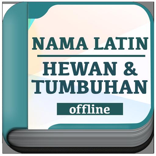 52 Koleksi Gambar Hewan Beserta Nama Latin Terbaru