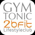 Gym Tonic-2Bfit