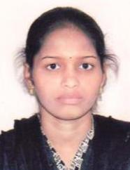 \\Exam\data\KISHORE\AEC TEACHING STAFF SCAN CERTIFICATES\ECE\CH APARNA\aparna PHOTO.JPG