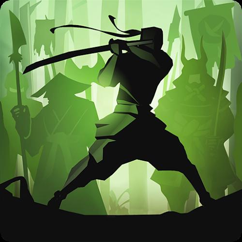 Shadow Fight 2 (Mod Money) 2.5.2mod