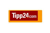 Angebot für Tipp 24 im Supermarkt