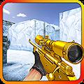 Gun Strike Shoot download