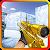 Gun Strike Shoot file APK for Gaming PC/PS3/PS4 Smart TV