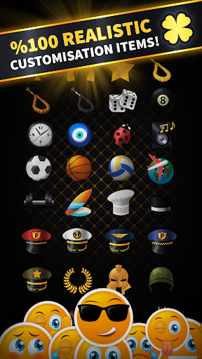 Pisti Online League 0.5 screenshots 2