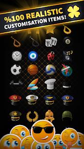 Pisti Online League 0.5 MOD Apk Download 2