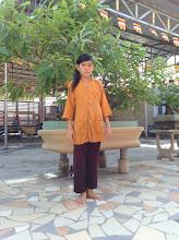 Photo: Tang Thi Ngoc Tram - Female - DOB 6/12/2003