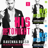 The His for Tonight Series