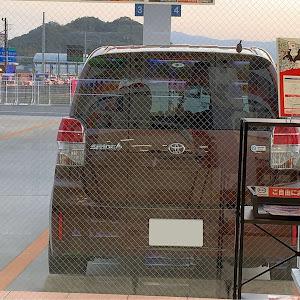 スペイド NCP141 G 平成24年式(2012年式)のカスタム事例画像 NAO/(*^ x^)\さんの2020年03月22日00:04の投稿