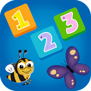 Learn Counting APK