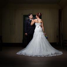 Wedding photographer Carlos Hernandez (carloshdz). Photo of 15.06.2018