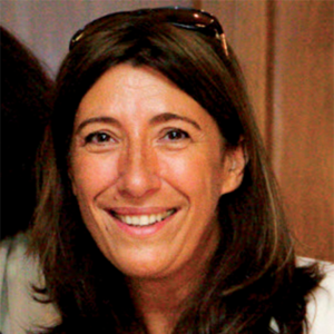 Florence Gomez