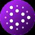 Радиоплеер FMPLAY: онлайн радио и музыка бесплатно 1.7.18120102