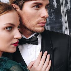 Wedding photographer Irina Selezneva (REmesLOVE). Photo of 26.10.2018