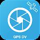 GPS DV Download on Windows