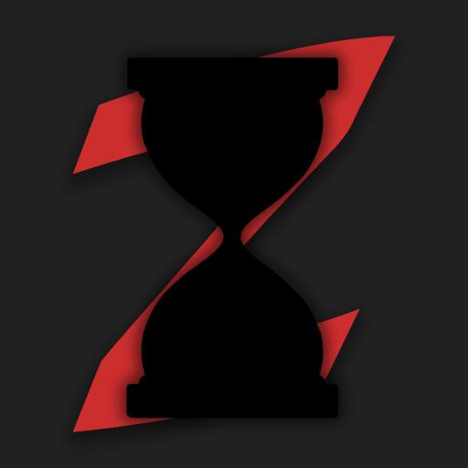 Zero Development avatar image