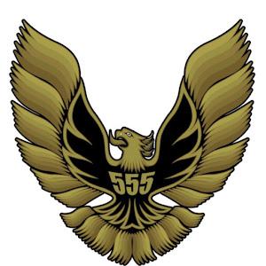 アバルト・124スパイダーのカスタム事例画像 HIDE555さんの2020年06月29日22:00の投稿