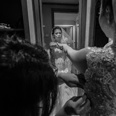 Wedding photographer Manuels photography Indonesia (atmadja). Photo of 28.04.2015