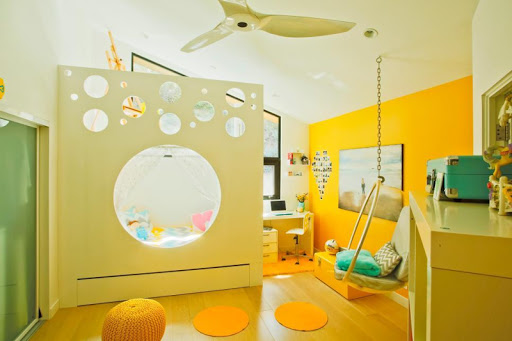 免費下載生活APP|兒童房創意 app開箱文|APP開箱王