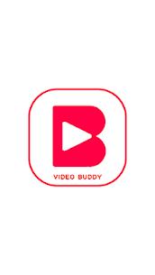 VideoBuddy FHD Free Movie Downloader v1.33.13351 MOD APK 1